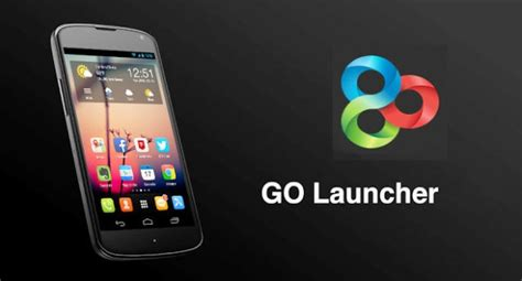 ex 4 free go launcher ex 4 17 apk free for amazing android