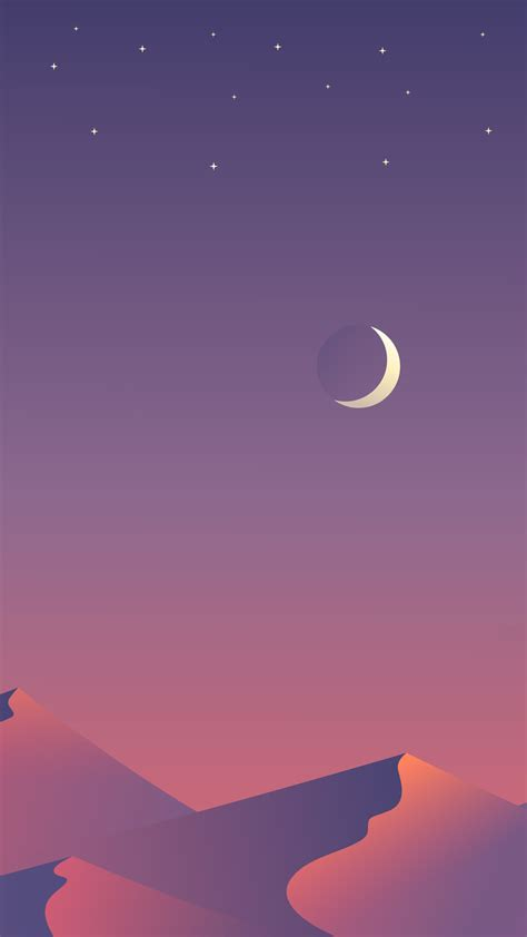 Car Wallpapers 1080p 2048x1536 Wallpaper Pastel by Desert Nights Moon 8n Wallpaper 1080x1920