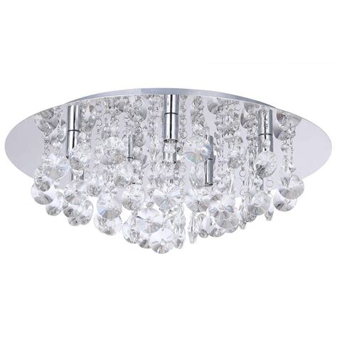 ceiling light price buy cheap suspended ceiling light compare lighting