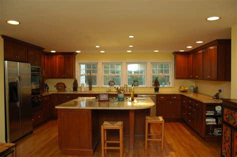 kitchen designs pictures free fancy kitchen decosee