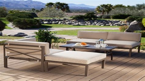 outdoor porch furniture clearance lovely big lots patio furniture clearance front porch