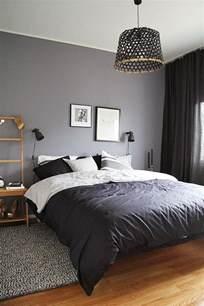 ikea hacks bedroom 29 ikea hacks to freshen up your bedroom brit co