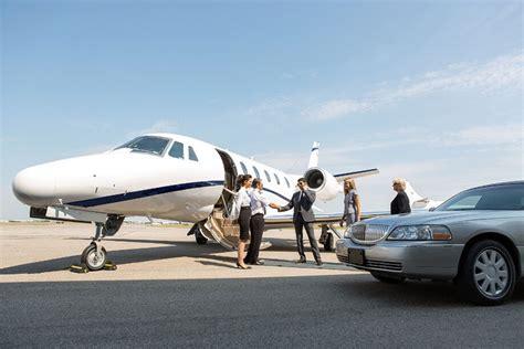 Limo Airport Transfer by Miami Limo Rental Limousine Rental Miami Florida