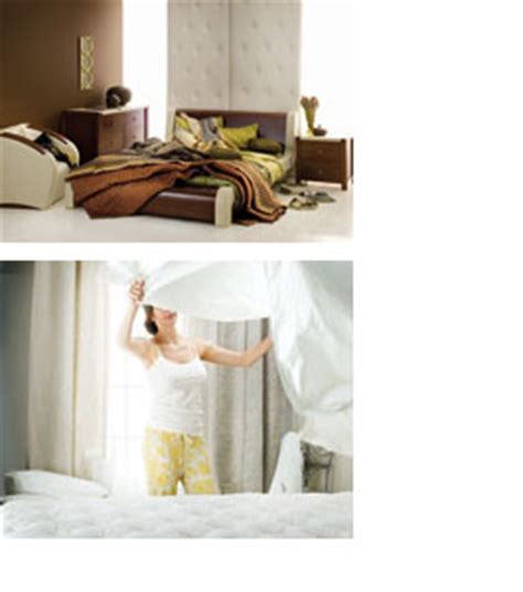 captain snooze bedroom furniture about snooze captain snooze for a range of bedding