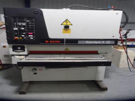 scm woodworking machinery used scm manchester woodworking machinery