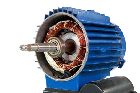 Electric Motor Standards by Small Electric Motors Asap Appliance Standard Awareness