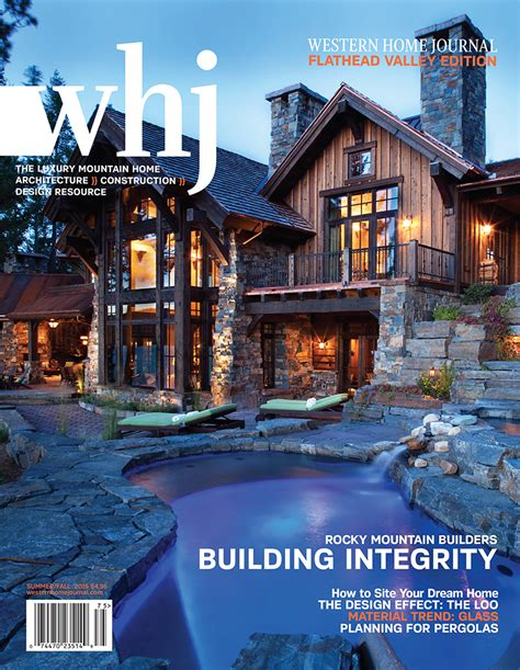 home and architectural trends magazine home and architectural trends magazine home design