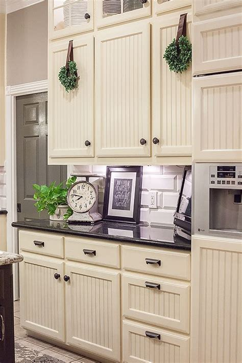 bead board cabinets best 25 bead board cabinets ideas on country
