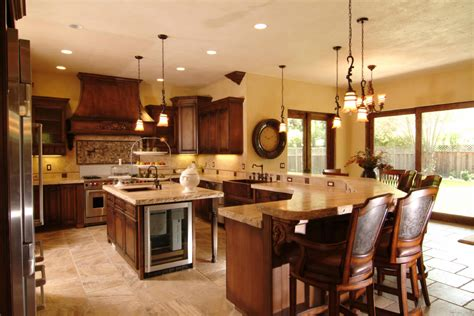 big kitchen islands kitchen kitchen island lighting fixtures home design