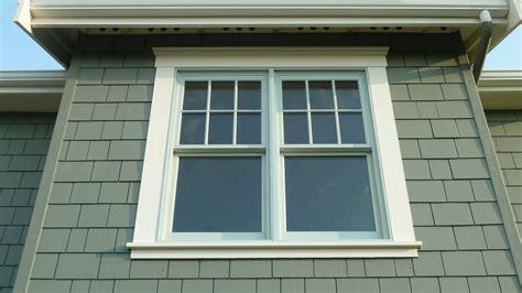 exterior woodwork paint exterior wood paint colours