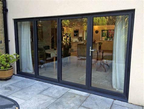 bi fold patio doors bifolding patio doors bi fold patio doors bi folding