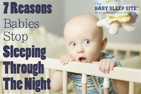 getting babies to sleep in crib how to get babies to sleep in crib 28 images 4 steps