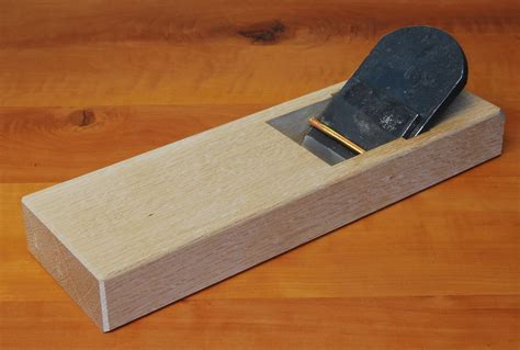 japanese woodworking planes japanese planes smoothing planes planes jointer
