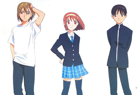 kare kano diary of the quot normal one quot his and circumstances kare