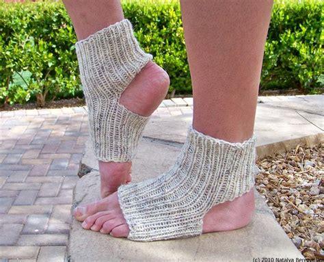 knitting socks socks knit socks by natalya1905 craftsy