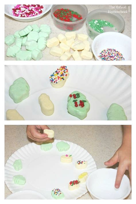 easy edible crafts for easy edible crafts the homeschool