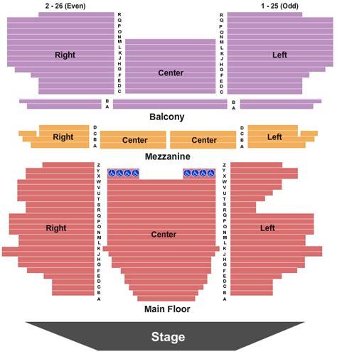 knitting factory spokane capacity aaron lewis tour dates and concert tickets comfort ticket