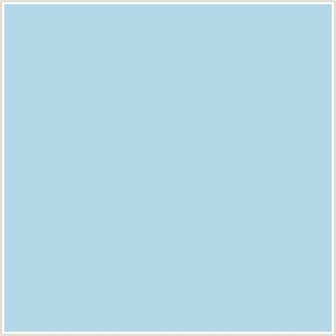 baby blue lights b4d8e7 hex color image baby blue light blue albastru
