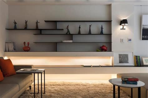 wall shelves for room shelf ideas for the modern cave dudeliving
