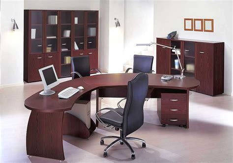 office room furniture design 10 tips for choosing office furniture bangalorebest