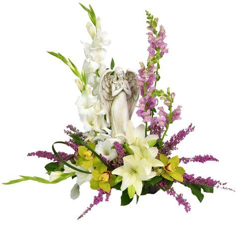 heavenly garden flowers s heavenly garden