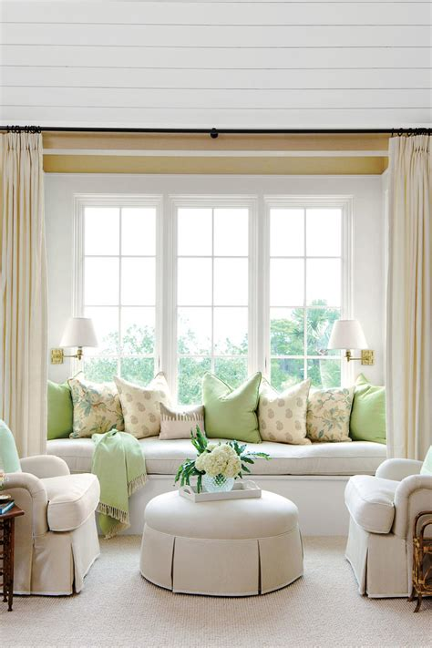 bedroom seating ideas style guide bedroom seating ideas southern living