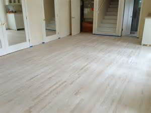Bleach On Hardwood Floors by A Hardwood Flooring Contractor String Of Thoughts