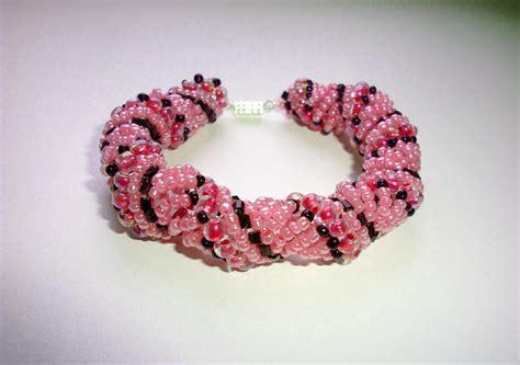 beaded bracelets patterns free patterns for beaded bracelets bracelet bead