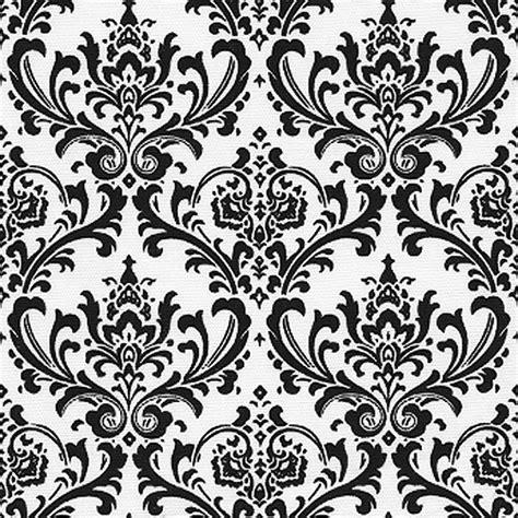 black designs black and white design cliparts co