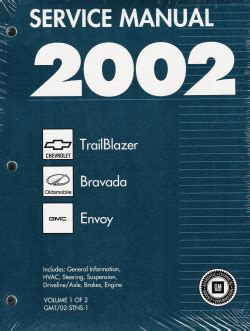 free car repair manuals 2002 oldsmobile bravada engine control engine driveline diagram engine free engine image for user manual download