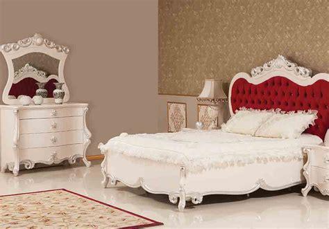 turkish beds bedroom furniture algedra furniture
