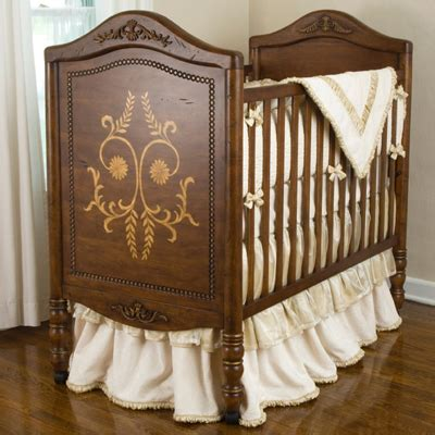 unique baby cribs for sale unique baby cribs for sale 28 images convertible crib