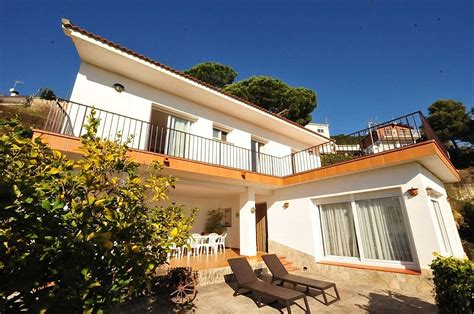 pisos alquiler pinto particulares baratos pisos baratos pisos baratos y alquiler pisos baratos
