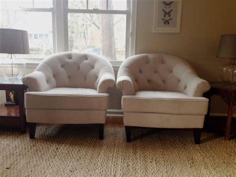 chairs in living room in livingroom lemon grove avenue
