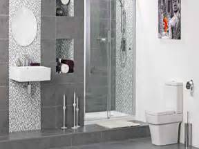 grey bathroom tile ideas bathroom contemporary bathroom tile design ideas with