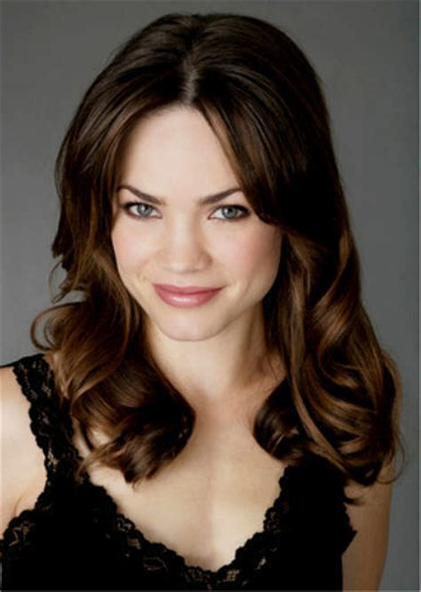 elizabeth from gh new haircut new hair cut on rebecca herbst hairstylegalleries com