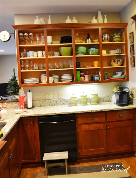 chalk paint cabinets kitchen hometalk paint kitchen cabinets with chalk paint
