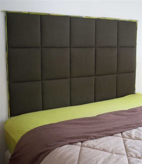 designer headboard choosing the most suitable headboard designs custom home