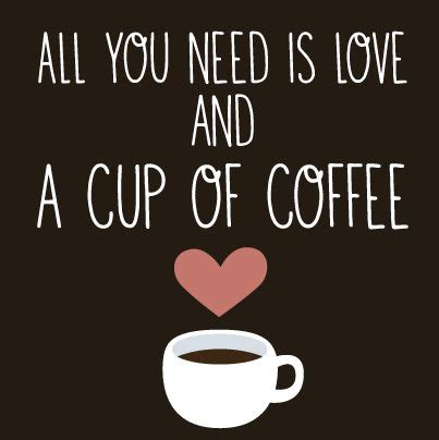 17 Best images about Coffee is always a good idea! on Pinterest   Best coffee, Drinks and Coffee