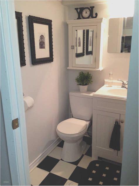 interior design ideas for small bathrooms 2 bedroom apartment interior design unique bathroom 1 2 bath decorating ideas decor for small