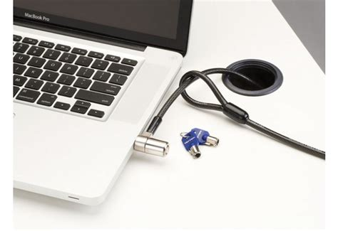lock laptop to desk the best 28 images of lock laptop to desk laptop desk