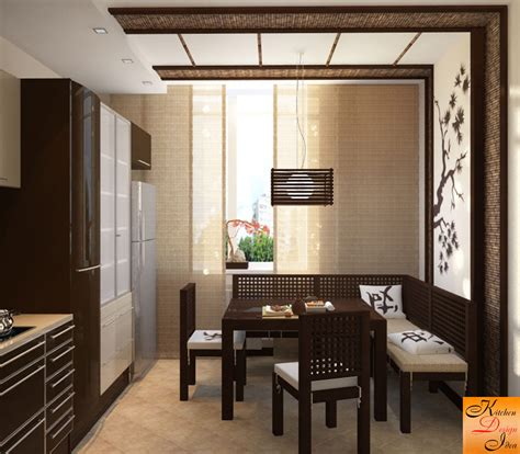 japanese kitchen design 24 fantastic japan interior design kitchen rbservis