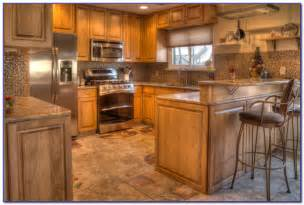 refacing kitchen cabinets before and after refacing kitchen cabinets before and after kitchen set