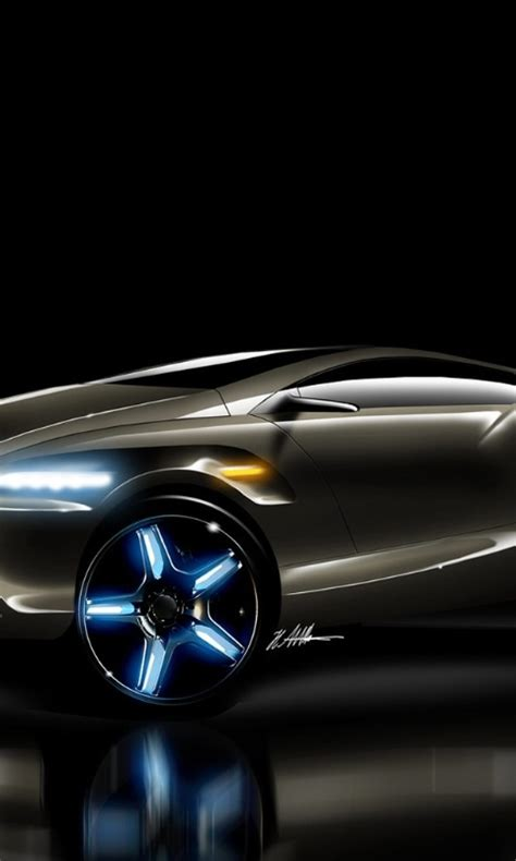 480x800 Wallpaper Car by 480x800px Free Car Screensavers And Wallpaper