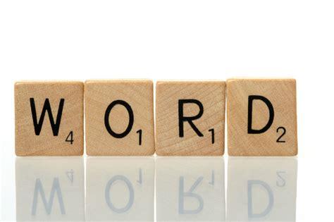 is hew a scrabble word 8 winning scrabble words allan simmons scrabble