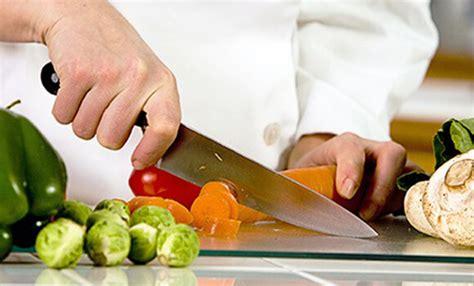 manipulador de alimentos normativa curso de manipulador de alimentos en lanzarote esacan