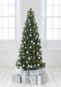artificial tree uk best artificial tree uk 28 images best artificial