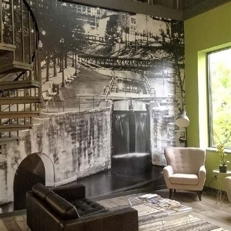 murals on wall custom wallpaper custom wall murals megaprint