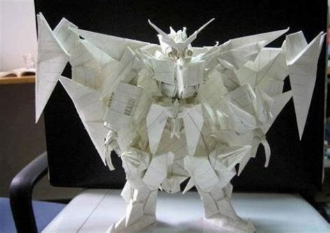 interesting origami 10 interesting origami facts my interesting facts
