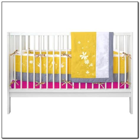 modern crib bedding modern crib bedding for cool modern colorful crib